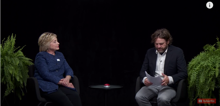 between-two-ferns-30-million-hillary-clinton