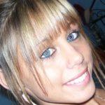Brittanee Drexel: Missing Teen Case Takes Gruesome Turn