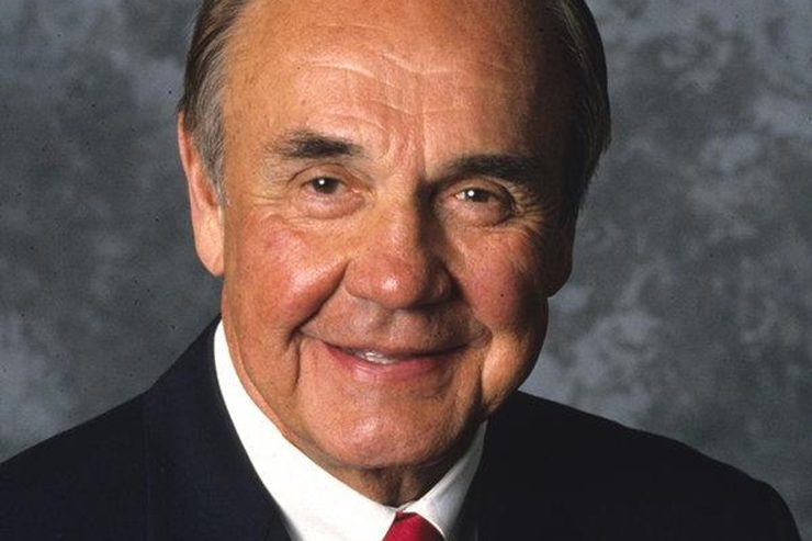 Dick Enberg Farewell: Legend Calls Final Game Like Vin Scully