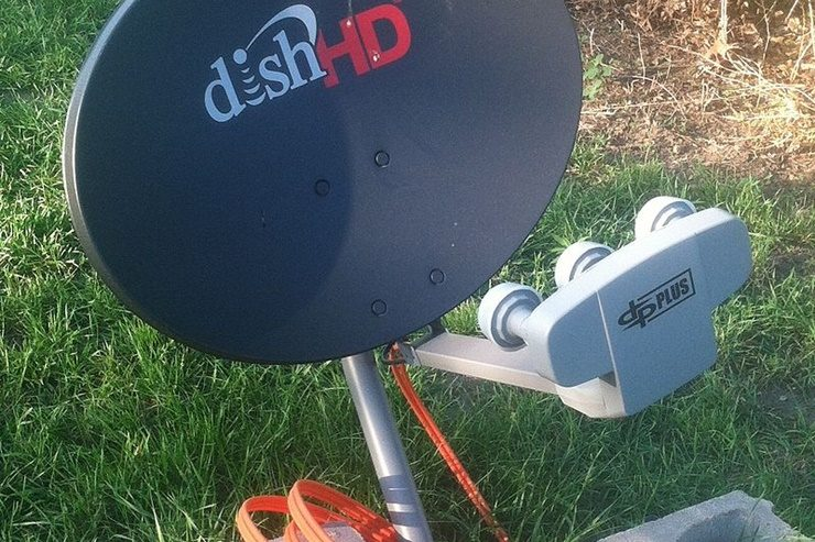 Dish Loses More Subscribers And Reports Earnings Miss In Q3