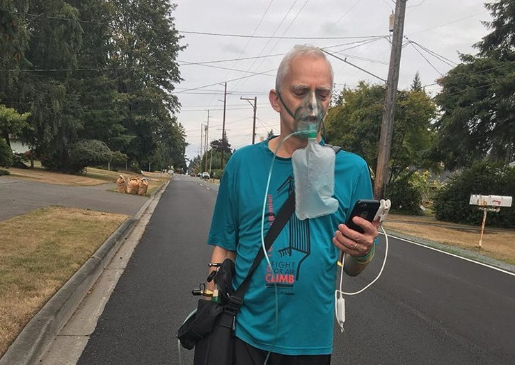 evans-wilson-seattle-marathon-lung-donation