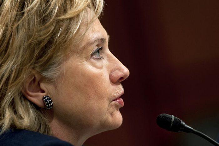 GOP Unleashes Hillary Clinton's 'Liberal Elite Summer Tour 2016' Ad