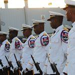 Haiti Prison Escape: 174 Inmates Flee Arcahaie Lockup