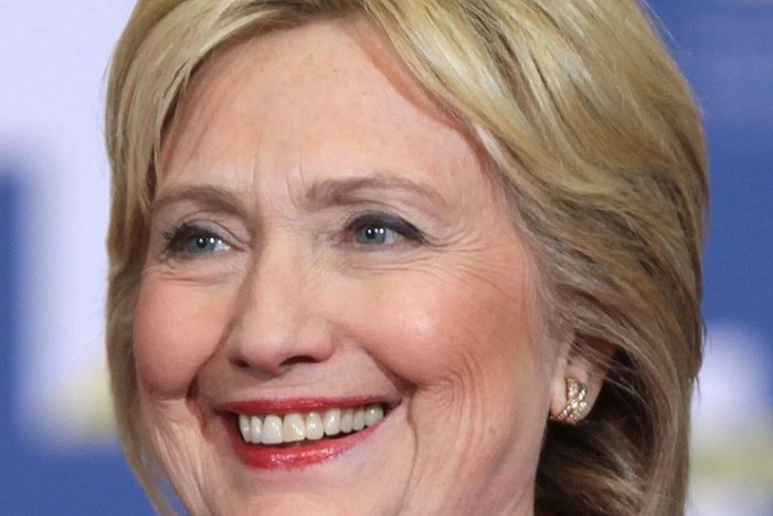 Hillary Clinton Health Drama: Dr. Drew Pinsky Says Her Issues Are Serious