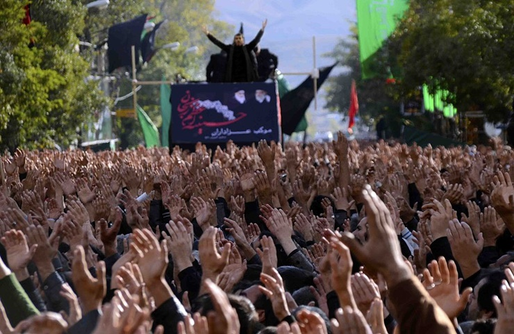 iran-isis-plot-ashura-foiled-fighters
