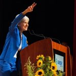 Jill Stein: Debate Should Become An American Right