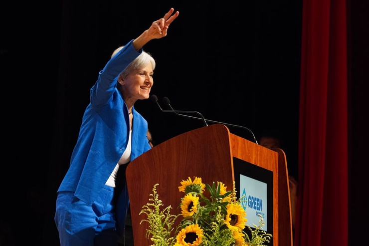 jill-stein-debate-stage-green-party-absent