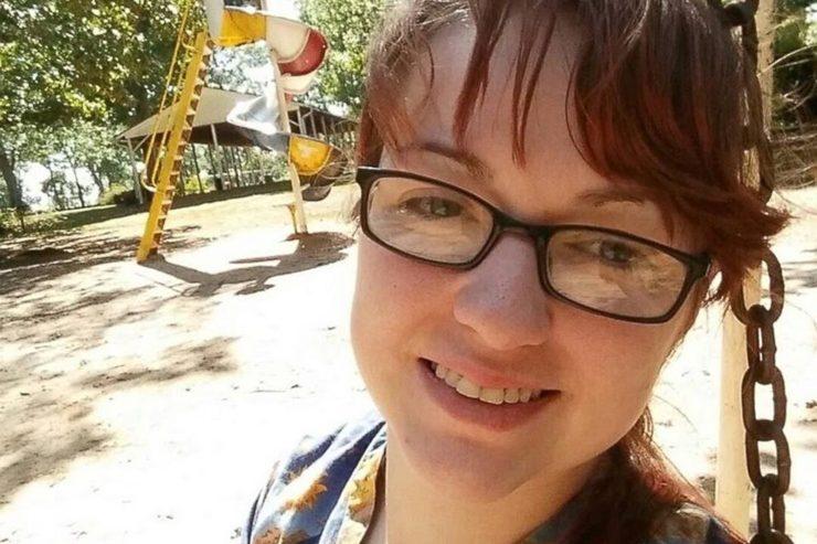 Kala Brown Is Found Alive, Todd Kohlhepp Arrested In Missing Case