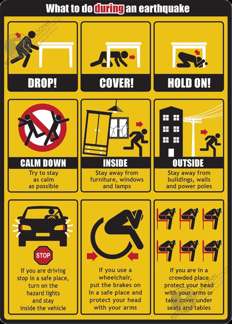los-angeles-earthquake-warning-san-andreas-fault