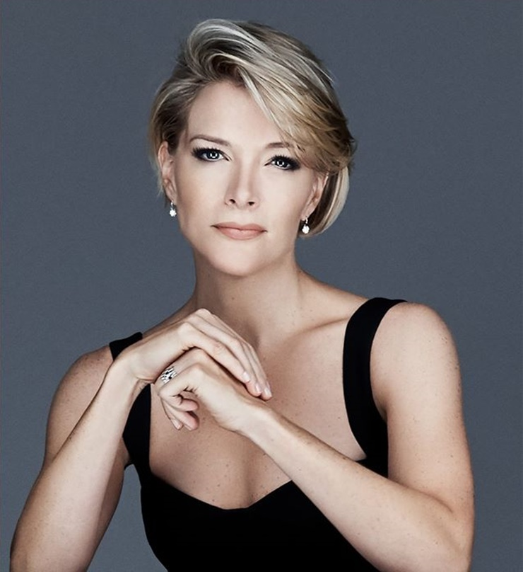 megyn-kelly-embeds-television-series-election