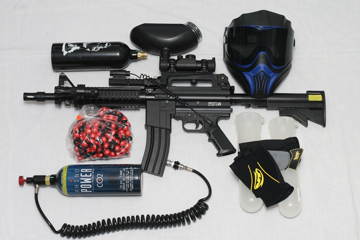 paintball-gun-war-cease-fire