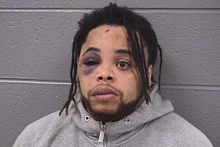 parta-huff-female-officer-beaten-chicago