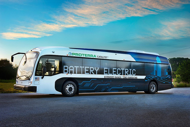 proterra-catalyst-e2-bus-apta-annual
