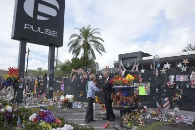 Pulse Nightclub Owner Barbara Poma No Longer Selling It To Orlando City