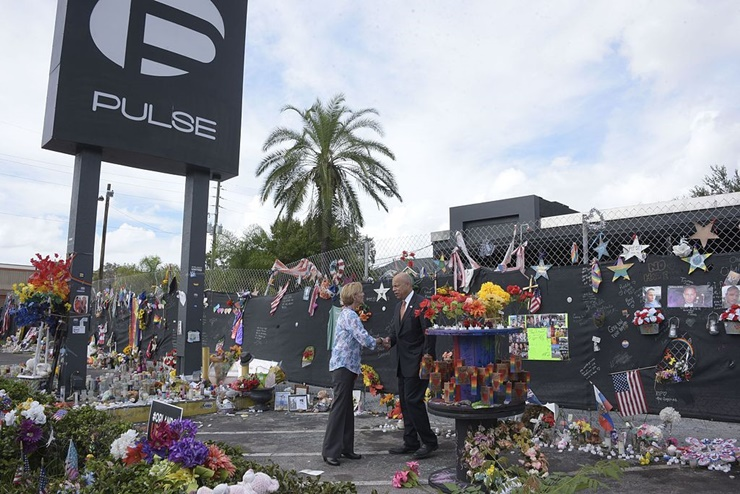 pulse-nightclub-owner-orlando