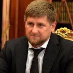 Ramzan Kadyrov's Sons MMA Fights Draw Rebuke