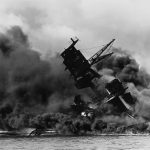 Ray Chavez: Pearl Harbor Oldest Survivor Returning To Hawaii