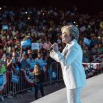 Robert Satiacum: Dem Elector Says No To Hillary Clinton