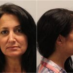 Sandra Grazzini-Rucki Hid Teen Daughters And Now She Is Going To Prison