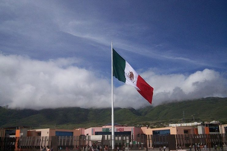 Secret Graves Found In Mexico: Guerrero Authorities Looking For Answers