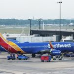 Southwest Airlines Emergency Landing: A Baby Was Born Mid-Flight