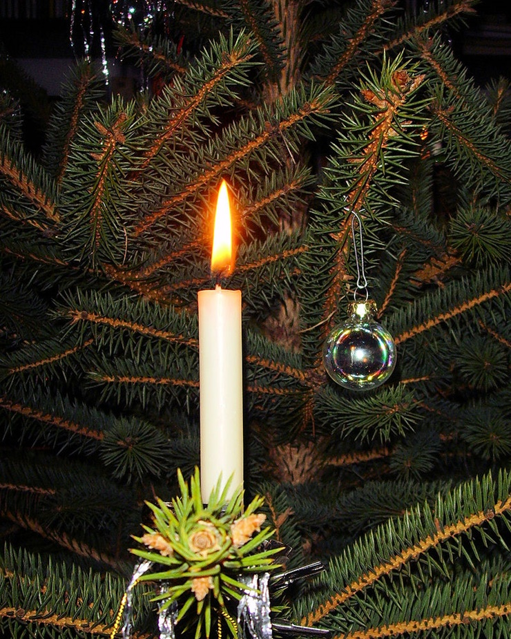 staged-christmas-tree-fire-fire-protection-engineering