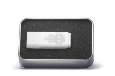 USB Kill Stick Is Called Dangerous By Critics, Can Destroy Your Device In Seconds