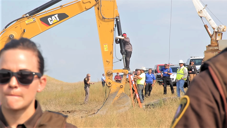 vets-meet-pipeline-protesters-standing-rock