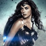 Wonder Woman: UN Staff Petition Goes After 'Disgusting' Choice