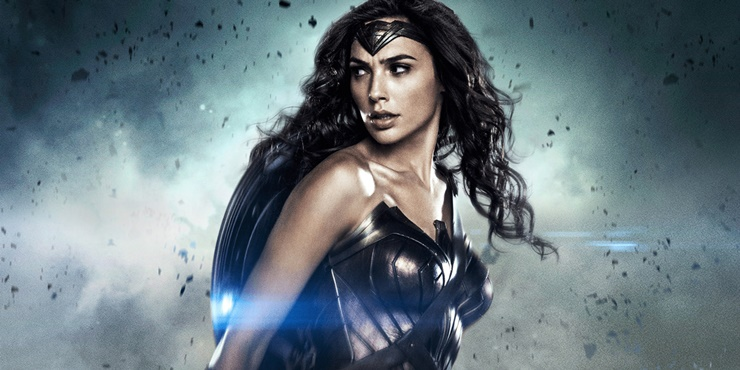 wonder-woman-un-staff-petition