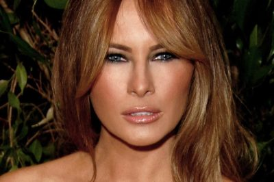 Melania Trump Slams H1-B Visa Immigration Story