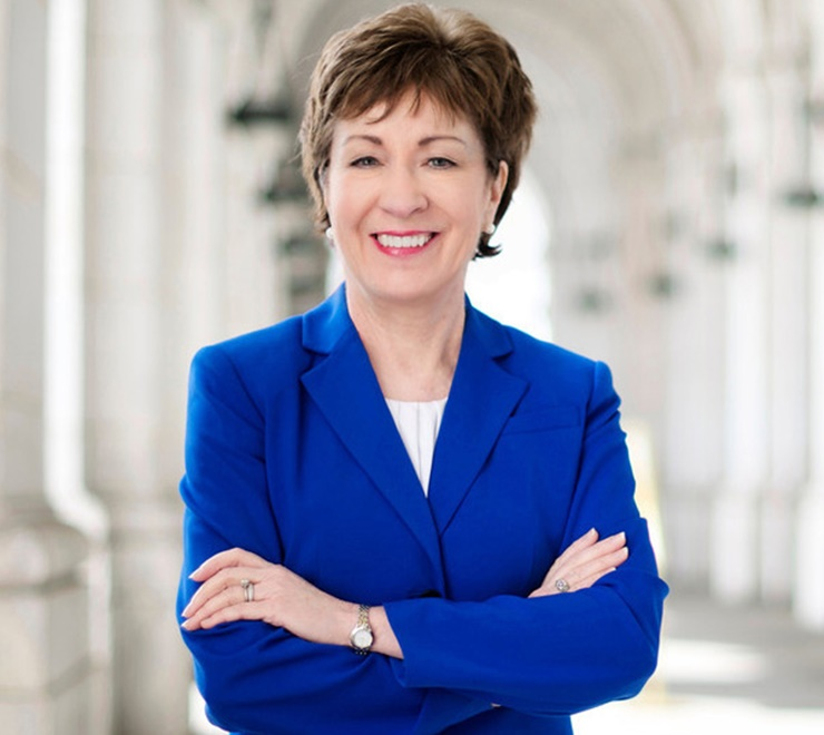 susan collins maine somalis trump